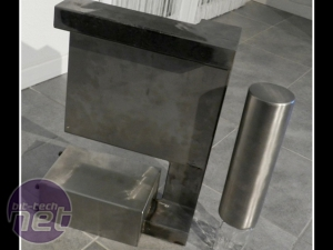 Mod of the Month April 2014 Mod of the Month - Stainless Tower By JD Design