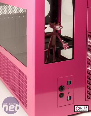 Mod of the Month April 2014 Mod of the Month - The Powerful Pretty Pink Processor by cpachris