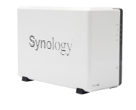 Synology DS214SE NAS Box Review