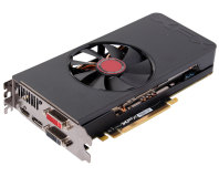 AMD Radeon R7 265 Review feat. XFX