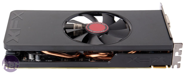 *AMD Radeon R7 265 Review feat. XFX AMD Radeon R7 265 Review - Performance Analysis and Conclusion