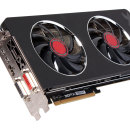 AMD Radeon R9 280 Review feat. XFX