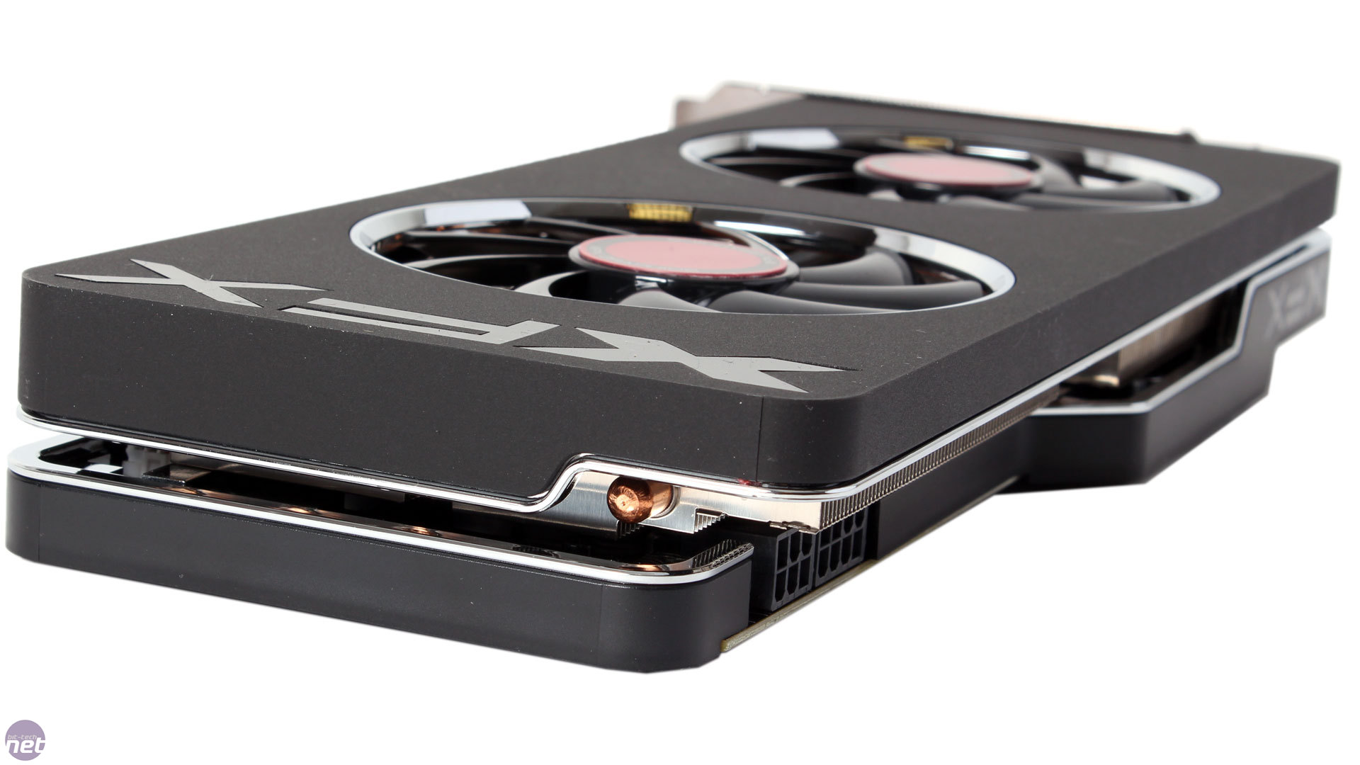 AMD Radeon R9 280 Review feat  XFX | bit-tech net