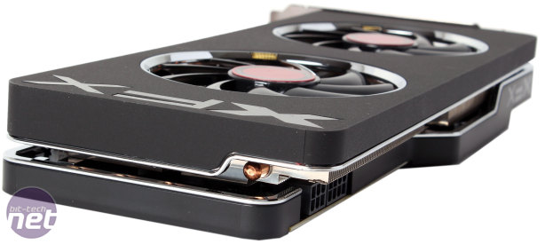 *AMD Radeon R9 280 Review feat. XFX AMD Radeon R9 280 Review feat. XFX