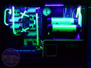 Bit-tech Modding Update - May 2014  Bit-tech Modding Update - May 2014