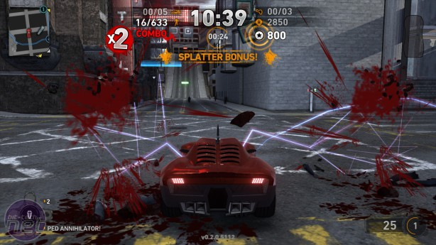 Interview: Carmageddon Reincarnation