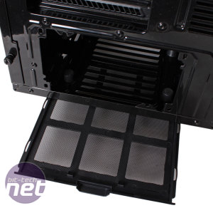 *NZXT Phantom 530 Review NZXT Phantom 530 Review