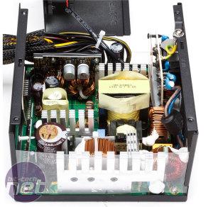 550W-650W PSU Roundup 2014   bit-tech net