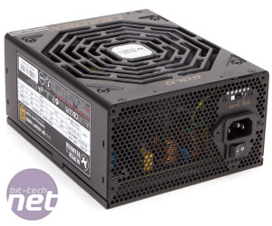 *550W-650W PSU Roundup 2014 Super Flower Leadex Gold 650W Review