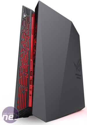 Asus Reveales Maximus VII Impact, Formula, Ares III and ROG peripherals ROG peripherals, PCs, Monitor, and peripherals