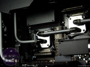 Bit-tech Modding Update - June 2014