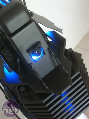 Bit-tech Modding Update - June 2014 The Dark Knight by abbas-it