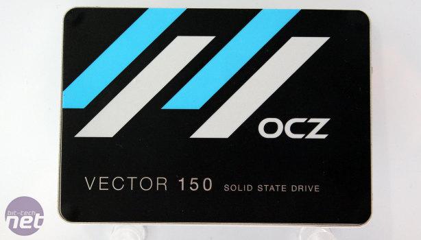 *Computex 2014 - Day 1 Computex 2014 - OCZ