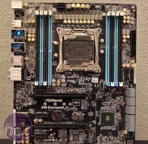 Computex 2014 - Day 2 Computex 2014 - ASRock