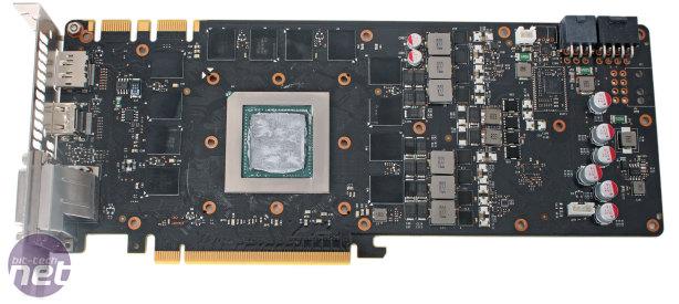 Inno3D iChill GTX 780 Ti DHS HerculeZ X3 Ultra Review