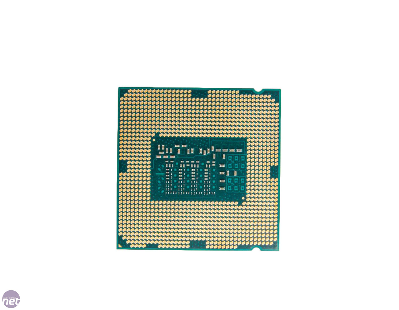 Intel Core i7-4790K (Devil's Canyon) Review | bit-tech net