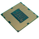 Intel Core i7-4790K (Devil's Canyon) Review