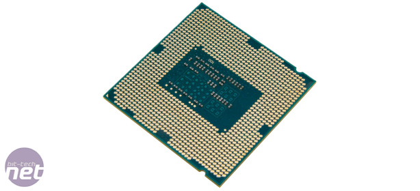 Intel Pentium G3258 Anniversary Edition Review