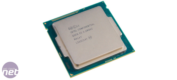 Intel Pentium G3258 Anniversary Edition Review Intel Pentium G3258 Anniversary Edition Review - Overclocking, Performance Analysis and Conclusion