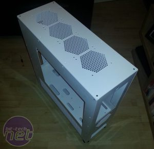 Mod of the Month June 2014 in association with Corsair H2Orange by davido_labido