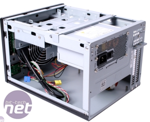 *SilverStone Interview: SFX PSUs SilverStone Interview: SFX PSUs
