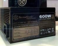 SilverStone Interview: SFX PSUs