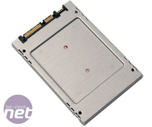 *Toshiba HG6 SSD 512GB Review Toshiba HG6 SSD 512GB Review