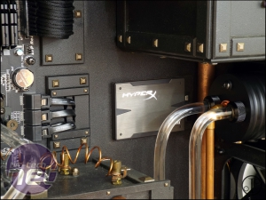 *Bit-tech Modding Update - July 2014 in association with Corsair Bit-tech Modding Update - July 2014