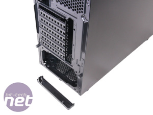 BitFenix Neos Review BitFenix Neos Review