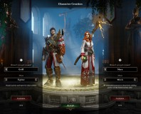 Divinity: Fallen Heroes Interview with Larian Studios | bit-tech net