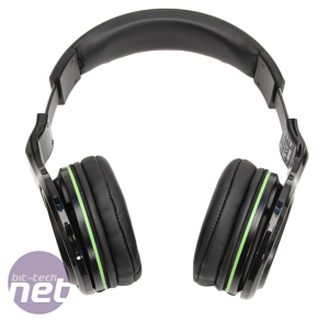 i-Rocks Gaming Peripherals Review i-Rocks A05 Headset Review