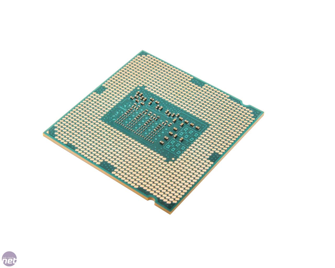 Intel Core I5 4690k Devil S Canyon Review Bit Tech Net