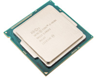 Intel Core i5-4690K (Devil's Canyon) Review