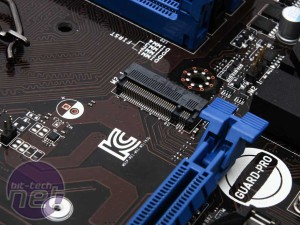 MSI Z97S SLI Plus Review