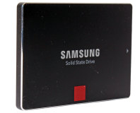Samsung SSD 850 PRO 256GB Review