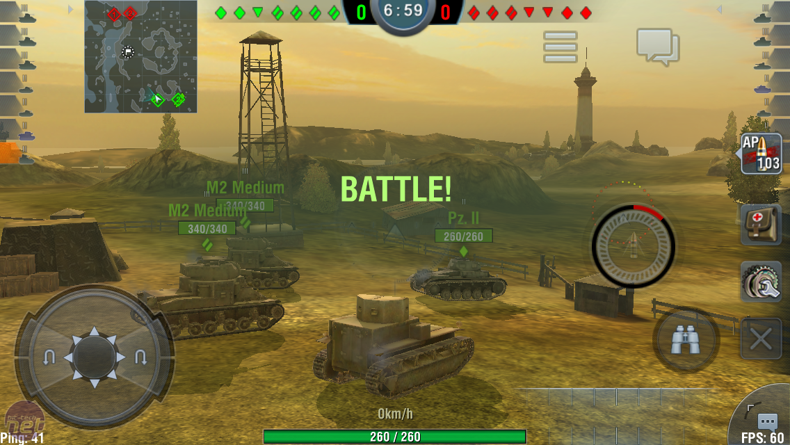 http://images.bit-tech.net/content_images/2014/07/world-of-tanks-blitz-review/wotb1-1136x640.png