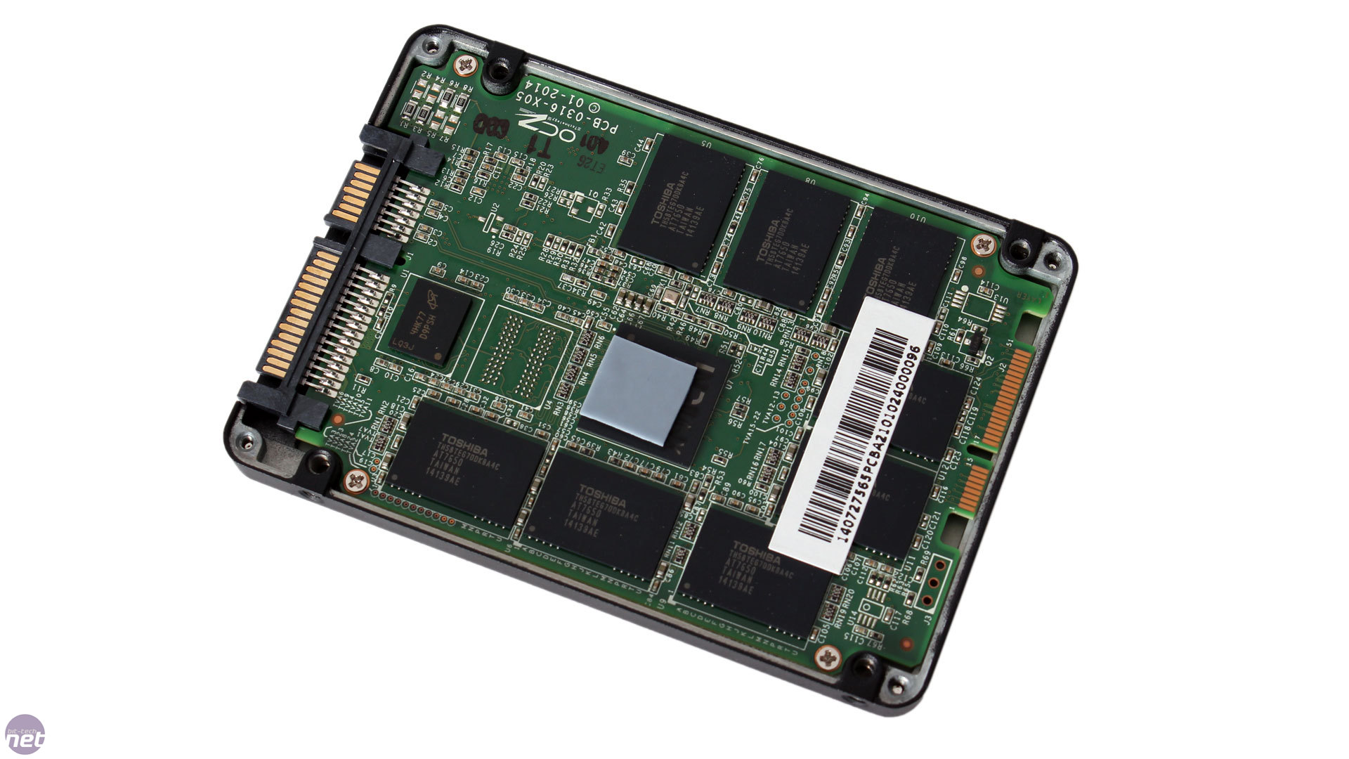 Memory cell Smart Phone USB Flash Drive 64gb pen drive