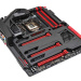 Asus Maximus VII Formula Review