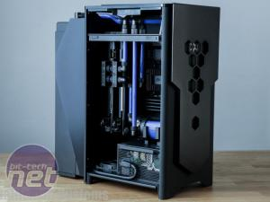 Bit-tech Modding Update - August 2014 in association with Corsair