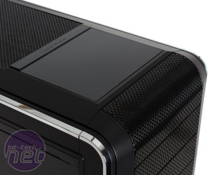 *Cooler Master CM 690 III Review Cooler Master CM 690 III Review