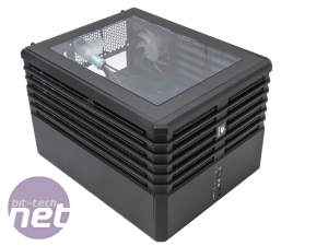 Corsair Carbide Series Air 240 Review