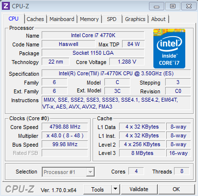 how to overclock cpu msi z97 gaming 5
