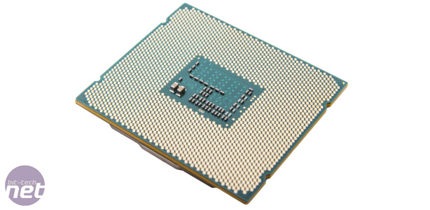 Intel Haswell-E; Intel Core i7-5960X Review, X99 Chipset and DDR4 Intel Core i7-5960X Review