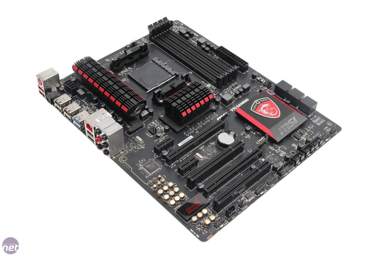 How AMD Core Unlocking Works | bit-tech net