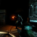 Ten Years On: Doom 3