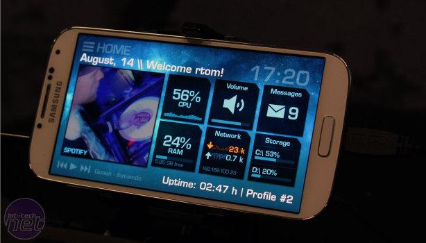 *The Hardware of Gamescom 2014 The Hardware of Gamescom 2014 - Roccat