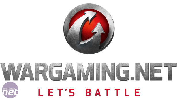 *Wargaming Interview Wargaming Interview
