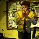 The Wolf Among Us: Season One Review