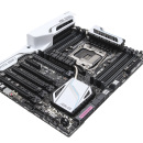 X99 Motherboard Preview Roundup
