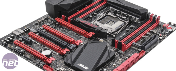 *X99 Motherboard Preview Roundup X99 Motherboard Preview Roundup